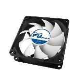 ARCTIC F8 (80mm case fan low noise)